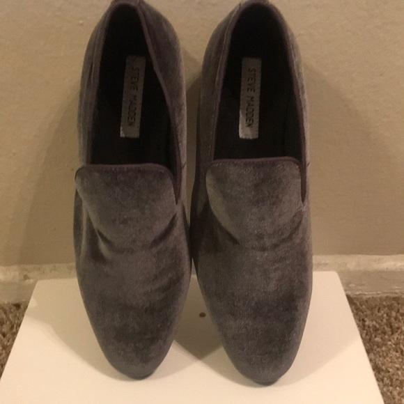 3dd2716d0e6 Steve Madden shoes - Laight (size 8)